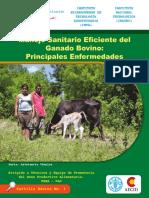 tratamiento bov resumen .pdf