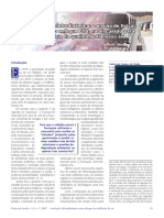 física e meio ambiente cts.pdf