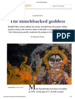 The hunchbacked goddess.pdf