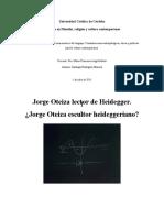 Jorge_Oteiza_lector_de_Heidegger.docx