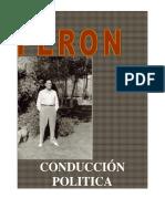 Juan+Domingo+Perón-Manual+de+Conducción+Política