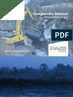 CompendioTecnicoAbastecimientoAgua2019