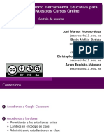 presentation-users-management.pdf