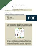 Curso de ortografia -.pdf
