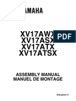 2023 Yamaha R_ Assembly Manual.pdf
