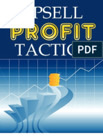 Upsell_Profit_Tactics