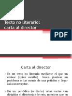 6°-básico.-PPT.-Carta-al-director