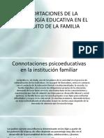 APORTACIONES P.E EN EL AMBITO DE LA FAMILIA.pdf