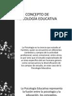 CONCEPTO DE PSICOLOGÍA EDUCATIVA.pdf