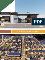 Présentation de la Cité_ CIRA IMMO-SAS