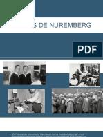 JUICIOS DE NUREMBERG.pdf
