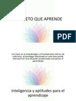 EL SUJETO QUE APRENDE.pdf
