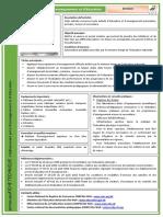 Etablissement_privé_d_enseignement_et_d_éducation.pdf
