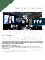 2020-08-29-10-Suspensão de metas para hospitais filantrópicos no SUS está na pauta desta quinta — Senado Notícias