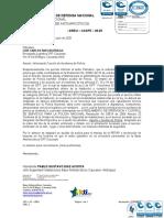 informando funciones ap al PT rios.doc