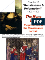 47313184-2011-Chapter-12-Renaissance-Part-I