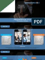 work-safety-PowerPoint-
