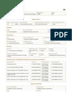 Portal da Nota Fiscal Eletrônica (2) (1) (1)