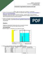 lab4 ley joule equivalente mécanico del calor 2020(