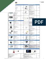lista de precios cctv nueva.pdf