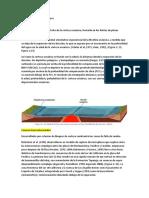Active Pacific Basin-Transrotational basin