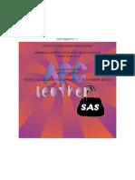 NOTAS DE LOS ESTADOS FINANCIEROS APC.docx