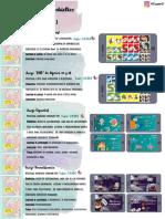 catálogo Laerr3