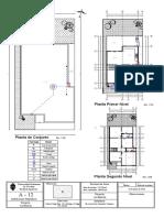 A-12 Instalaciones hidráulicas.pdf