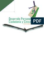 s20-dpcc-3-secundaria