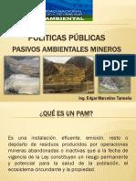 CLASE MANEJO PAMs.pdf