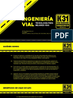INFORMACION K31.pdf