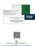 Poder élites empresariales. Miguel Serna.pdf