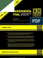 Nueva Presentacion K31 APS.pdf