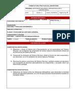 01.generalidadesplanosyposicionesanatomicas