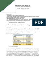 H.-Plantilla-de-Propuesta-de-Costo