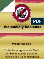 mann violencia y sociedad 2010