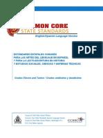 CCSS_SLA_SBS_Grades11-12