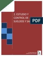 ESTUDIO Y CONTROL DE SUELDOS Y SALARIOS.pdf