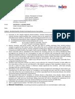 District-Memorandum.docx