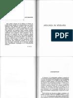 Apología de Sócrates Gredos.pdf