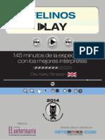Felinos_Play_Neutro_tipo_3.pdf