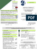 Analysis-ACTU-Notice-recueil-de-selles-pour-coproculture.pdf
