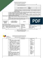 Planificacion_BIOLO2_U21