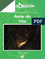 old-dragon-homeless-dragon-nhd_033-alem-do-veu-biblioteca-elfica.pdf