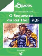old-dragon-homeless-dragon-nhd_015-o-sequestro-do-rei-thormy-biblioteca-elfica.pdf