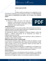 Presentacion 04 004