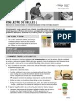 Feuillet_Selles_bacterie_parasites.pdf