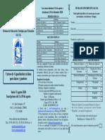 SETE. Tríptico cursos en linea para capacitación de laicos y pastores...pdf