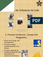 1. Proceso comercial CPS VERSION COMPARTIR