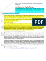 Fragmento y la ficha de análisis (1)